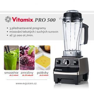 mixér vitamix