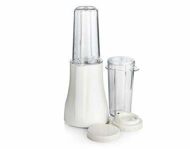 smoothie maker Personal Blender