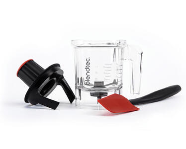 BlendTec Mini Twister nádoba 350 ml