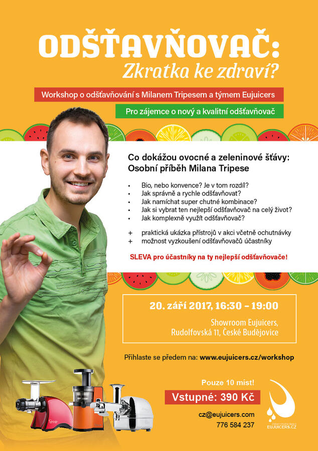 Plakat_odstavnovac_workshop_zari