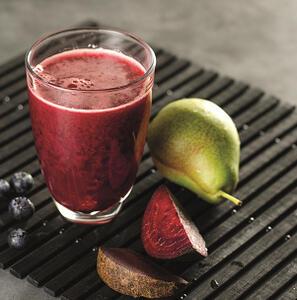 ovocné a zeleninové šťávy (3)