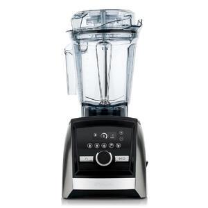 mixér Vitamix A 3500 nerez