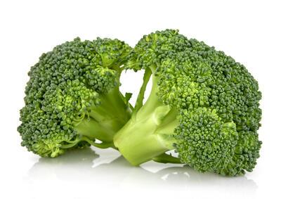 brokolie