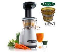 omega350