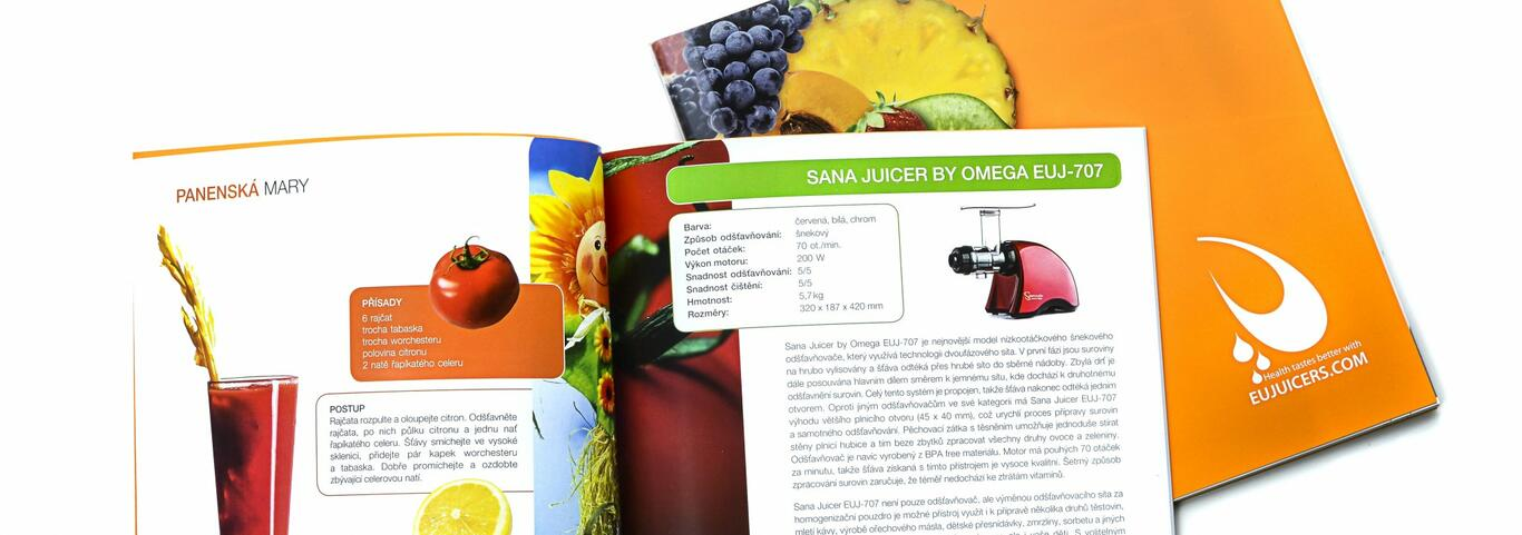 katalog-crop