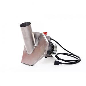 elektrický drtič ESE-018