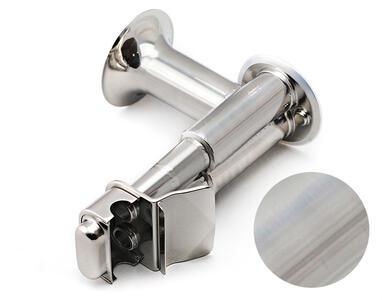 Angel Juicer 5500 / 7500 homogenizační pouzdro