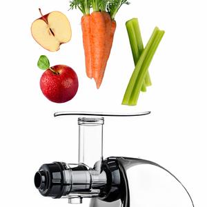 zeleninové šťávy na hubnutí