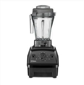 mixér Vitamix E310 černá