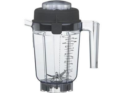 Vitamix TNC 5200 nádoba na suché suroviny 0,9 l