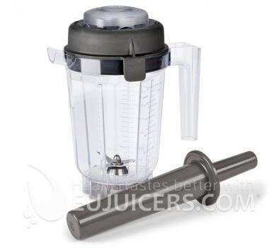 Vitamix Pro 750 nádoba na suché suroviny 0,9 l